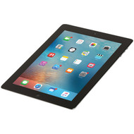 APPLE MC769LL/A Refurbished 16GB iPad(R) 2 with Wi-Fi (R-MWHMC769LLA)