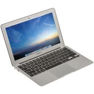 """APPLE MD711B/15/4/128 Refurbished 11.6"""" MacBook Air(R) MD711LL/B (R-MWHMD711B)"""