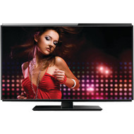 "NAXA NT1907 19"" Widescreen 720p LED HDTV (R-NAXNT1907)"