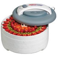 NESCO FD-61 500-Watt Food Dehydrator (R-NESFD61)