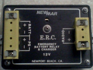 Newmar ERC-12-15 Back Up Switch Over (R-NEWERC1215)