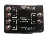 Newmar ERC-24-15 Back Up Switch Over (R-NEWERC2415)