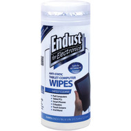 ENDUST 12596 Tablet Wipes, 70 ct (R-NOZ12596)