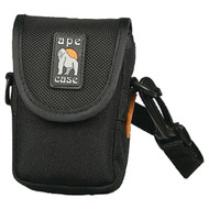 APE CASE AC120 Day Tripper Series Camera Case (Small) (R-NOZAC120)