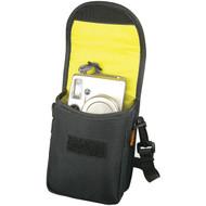 APE CASE AC150 Day Tripper Series Camera Case (Large) (R-NOZAC150)