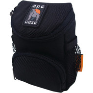 APE CASE AC159 Slim Digital Camera Case (R-NOZAC159)