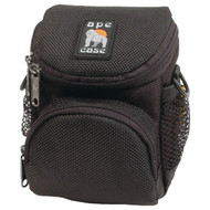 "APE CASE AC165 Digital Camera Case (Interior Dim: 2.5""L x 3.625""W x 5""H) (R-NOZAC165)"