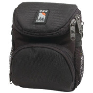 "APE CASE AC220 Digital Camera Case (Interior Dim: 2.75""L x 4.875""W x 6.5""H) (R-NOZAC220)"