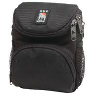 """APE CASE AC220 Digital Camera Case (Interior Dim: 2.75""""L x 4.875""""W x 6.5""""H) (R-NOZAC220)"""