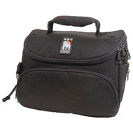 APE CASE AC260 Large Digital Camera Case (R-NOZAC260)
