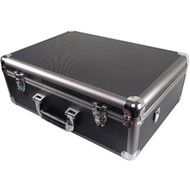 APE CASE ACHC5700 Aluminum Hard Case with Wheels (R-NOZACHC5700)