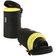 APE CASE ACLC12 Zippered Adjustable Lens Case (Large) (R-NOZACLC12)