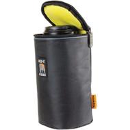 APE CASE ACLC4 Lens Pouch (Medium) (R-NOZACLC4)
