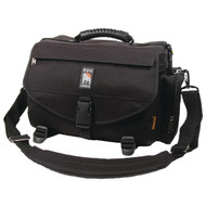 APE CASE ACPRO1200 Pro Messenger-Style Camera Bag (Medium) (R-NOZACPRO1200)