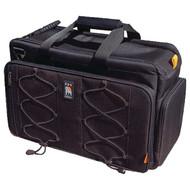 APE CASE ACPRO1600 Pro SLR Camera Luggage (R-NOZACPRO1600)