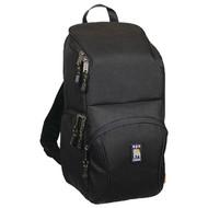 APE CASE ACPRO1700 Swing Pack Camera Bag (R-NOZACPRO1700)