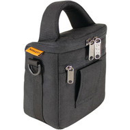 APE CASE ACPRO334 Metro Mini Camera Case (Black) (R-NOZACPRO334)