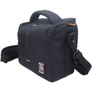 APE CASE ACPRO338W Metro Standard Camera Case (Black) (R-NOZACPRO338W)