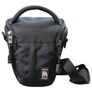 "APE CASE ACPRO600 Compact DSLR Holster Camera Bag (Interior Dim: 4""L x 6""W x 6""H) (R-NOZACPRO600)"