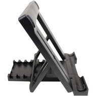 APE CASE ACS711T Adjustable Tablet Stand (R-NOZACS711T)