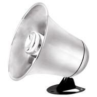 XXX Siren Horn Speaker (R-NTX5000CHR)