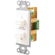 PRO-WIRE IW-303 Speaker Switch (R-OEMIW303)