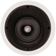 "ARCHITECH PS-615 LCRS 6.5"" Kevlar(R) 15deg -Angled Ceiling LCR Speaker (R-OEMPS615LCRS)"