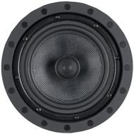 "ARCHITECH SC-620F 6.5"" 2-Way Kevlar(R) Series Frameless In-Ceiling/Wall Loudspeakers (R-OEMSC620F)"
