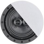 """ARCHITECH SC-622F 6.5"""" Kevlar(R) Series Single-Point Stereo Frameless In-Ceiling Loudspeaker (R-OEMSC622F)"""