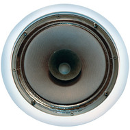 "OEM SYSTEMS SC-800 8"" Full-Range Ceiling Speaker (R-OEMSC800)"