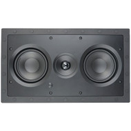 "ARCHITECH SE-525LCRSF 5.25"" Premium Series 2-Way Frameless LCR In-Wall Speaker (R-OEMSE525LCRSF)"