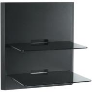 OMNIMOUNT BLADE2 B BLADE2B 2-Shelf Wall System (R-OMNBLADE2B)