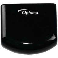 OPTOMA BC300 BC300 RF 3D Emitter to use with ZF2300 3D Glasses (R-OPTBC300)