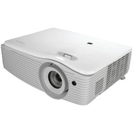 OPTOMA EH490 EH490 HD 1080p Data & Business Projector (R-OPTEH490)