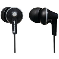 PANASONIC RP-HJE125-KIT HJE125 ErgoFit In-Ear Earbud Display Kit (R-PANHJE125KIT)