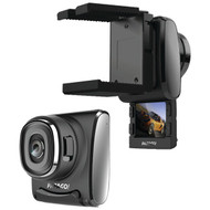 Papago GS381-8G LORA/GoSafe 381 Full HD 1080p Clip-on Dash Cam (R-PAPGS3818G)