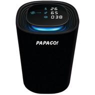 Papago S10DUS AirFresh S10D Air Purifier (R-PAPS10DUS)