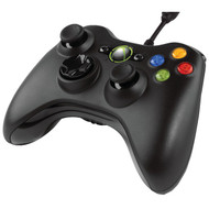 MICROSOFT 14571 Xbox 360(R) Wired Controller (R-PDR14571)