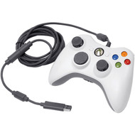 MICROSOFT 52A-00004 Xbox 360(R) Wired Common Controller (R-PDR52A00004)