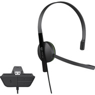 MICROSOFT S5V-00001 Xbox One(R) Chat Headset (R-PDRS5V00001)