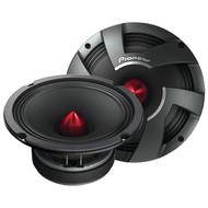 """PIONEER TS-M800PRO PRO Series 8"""" 700-Watt Mid-Bass Drivers (R-PIOTSM800PRO)"""