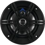 "PLANET AUDIO PL53 Pulse Series 3-Way Speakers (5.25"", 200 Watts max) (R-PLT53)"