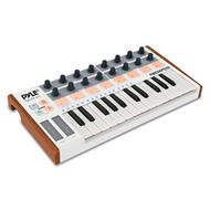 MIDI Keyboard System - Digital USB Controller Interface (R-PMIDIKPD50)