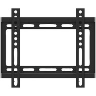 "Monster Mounts MF222 13""-47"" Fixed Flat Panel Mount (R-PMTSMF222)"
