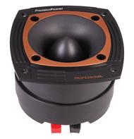 Precision Power Pro Audio Tweeter 100 Watts (R-PT54)