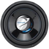 Crunch Px Series 1000W 2Ch Amplifier (R-PX10002)