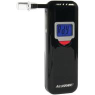 ALCOHAWK Q3I-2700 Elite Slim Breathalyzer (R-Q3IQ3I2700)