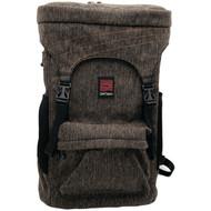 Qanba BAG-02 Guardian Backpack (R-QANBAG02)