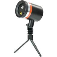 QFX LL-1 Light Burst(TM) Garden Stake Light (R-QFXLL1)