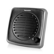 Raymarine A80199 Active External Speaker (R-RAYA80199)
